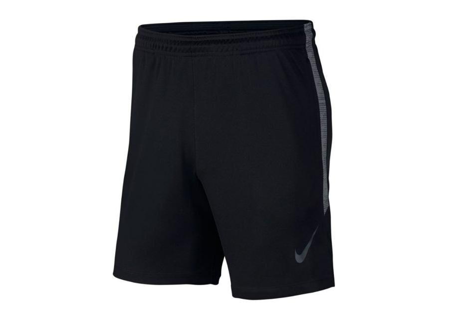 Image of Nike Miesten jalkapalloshortsit Nike Dry Strike M AT5938-010
