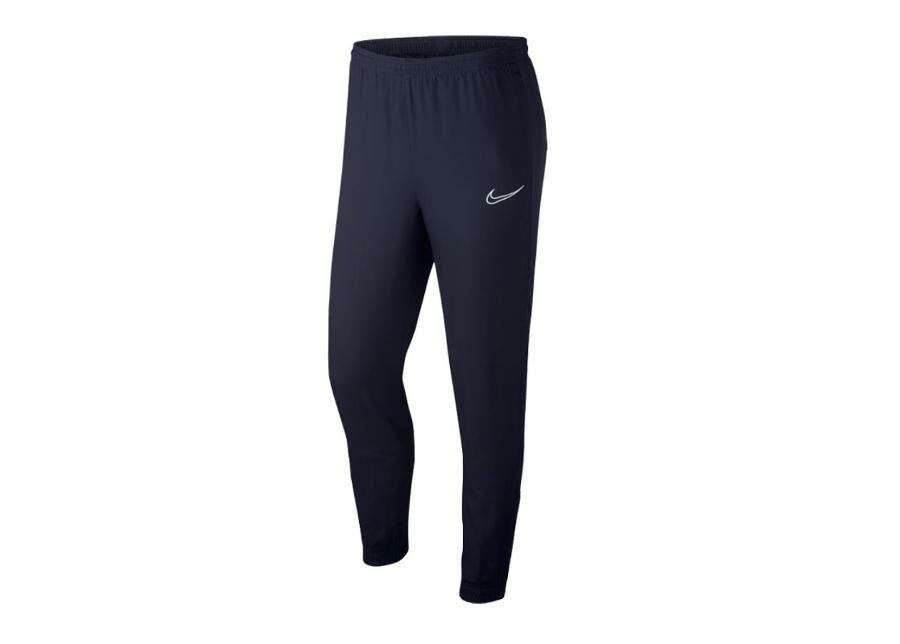 Image of Nike Miesten verryttelyhousut Nike Dry Academy M AR7654-452