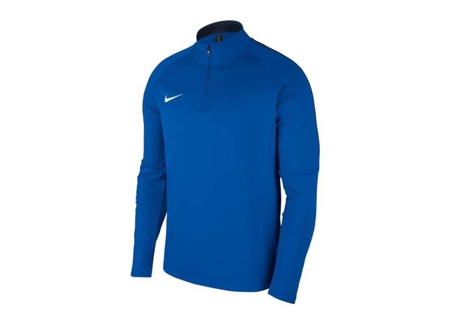 Image of Nike Lasten treenipaita Nike Dry Academy 18 Dril Top Junior 893744-463