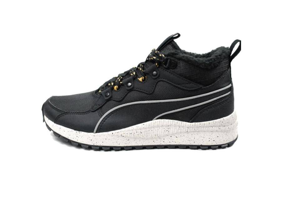 Image of Puma Miesten vapaa-ajan kengät Puma Pacer Next SB WTR M 366936 01