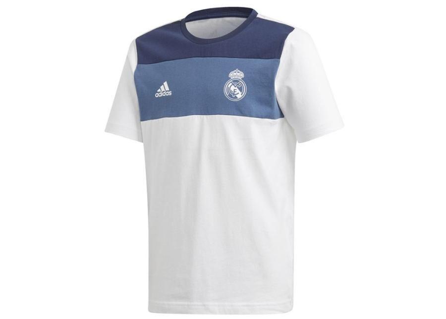 Image of Adidas Lasten jalkapallopaita adidas Real Madrid Kids DX8692