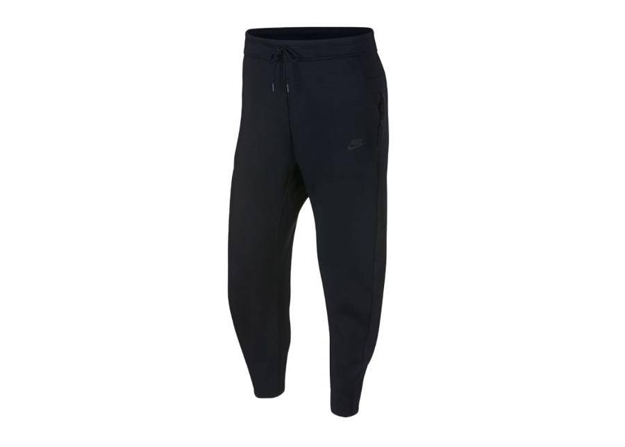Image of Nike Miesten verryttelyhousut Nike NSW Tech Fleece Pant M 928507-011