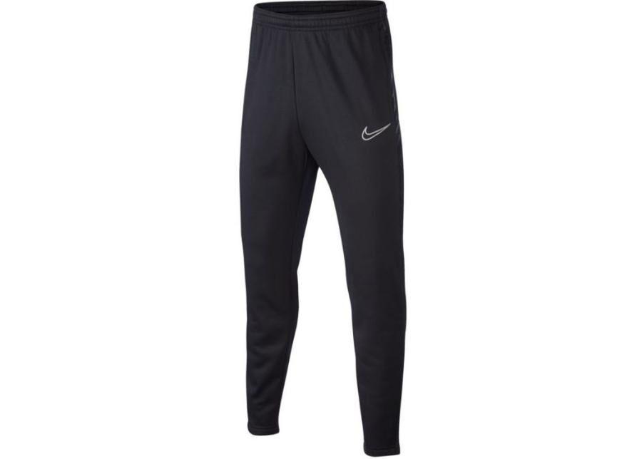 Image of Nike Lasten verryttelyhousut Nike B NK Therma ACD Pant KPZ Junior BQ7468-010