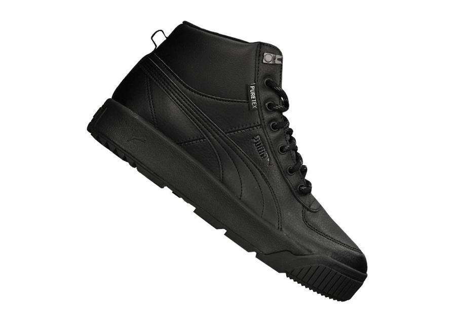 Image of Puma Miesten vapaa-ajan kengät Puma Tarrenz SB Puretex M 370552-01