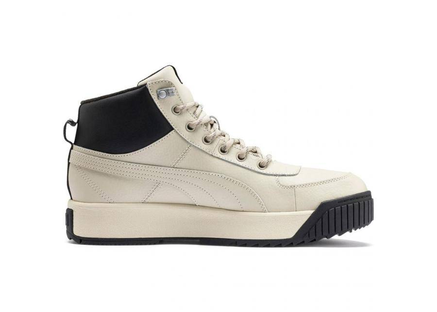 Image of Puma Miesten vapaa-ajan kengät Puma Tarrenz SB Puretex M 370552 03