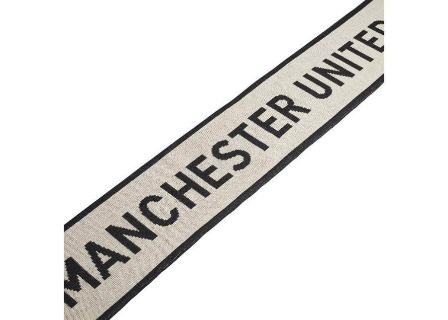 Image of Adidas Huivi adidas Manchester United DY7701