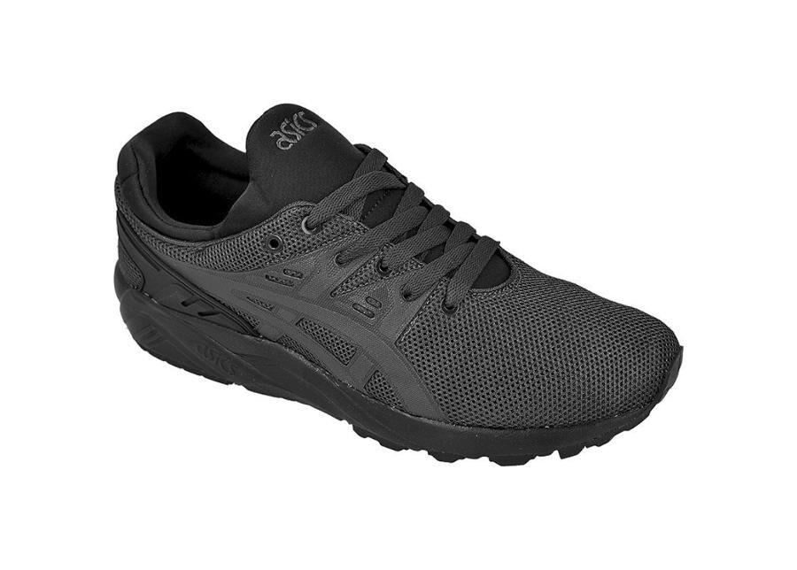 Image of Asics Miesten vapaa-ajan kengät Asics GEL-KAYANO Trainer Evo M HN6A0-9090