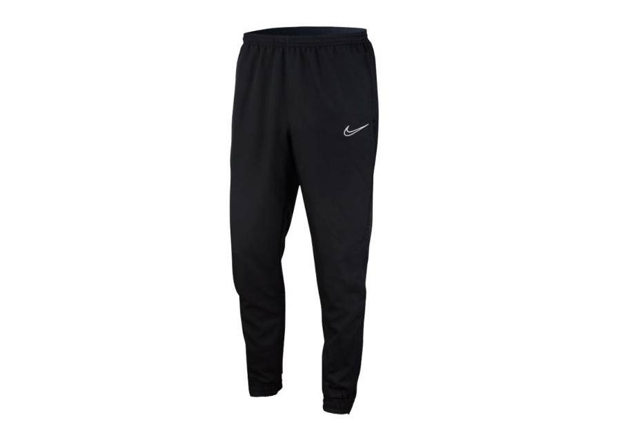 Image of Nike Miesten verryttelyhousut Nike Dry Academy M AR7654-014
