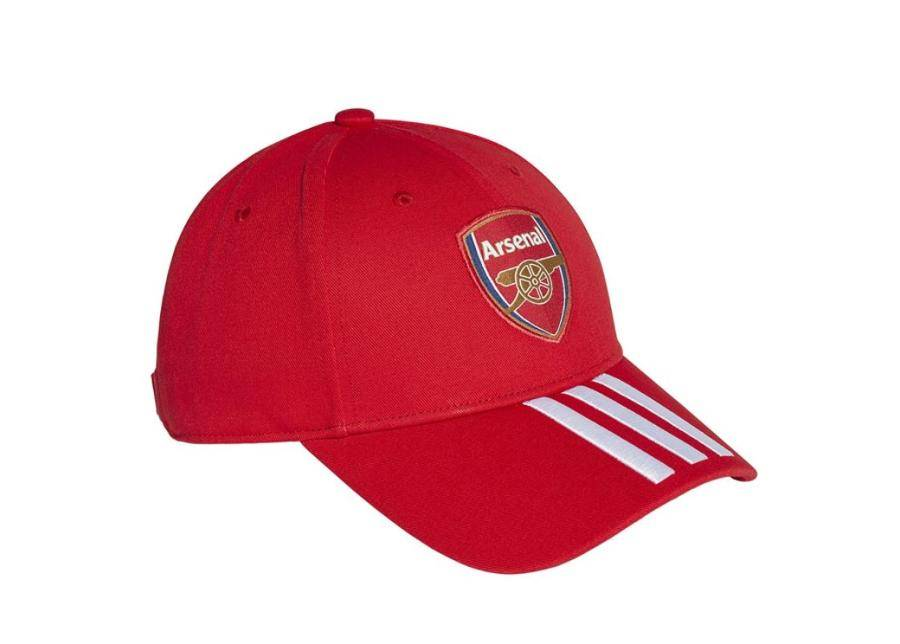 Adidas Lippalakki Adidas Arsenal FC EH5083