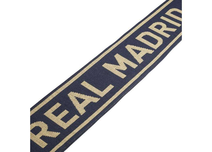 Image of Adidas Huivi adidas Real Madrid DY7707