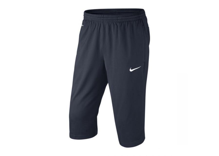 Image of Nike Lasten shortsit Nike Libero 14 3/4 Jr 588392-451