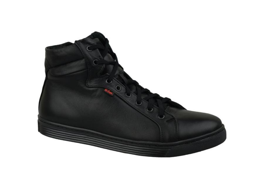 Image of Miesten vapaa-ajan kengät Lee Cooper M LCJP-19-532-041