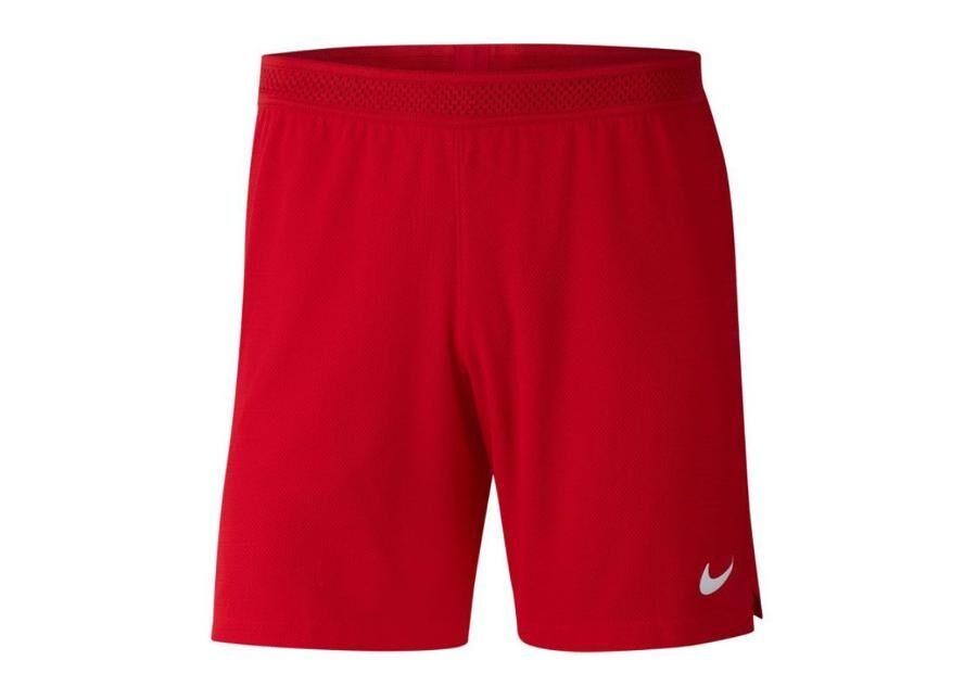 Image of Nike Miesten jalkapalloshortsit Nike VaporKnit II M AQ2685-657