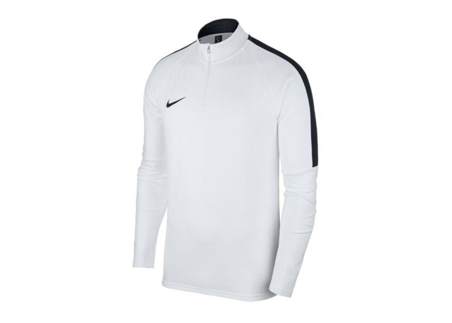Image of Nike Lasten treenipaita Nike Dry Academy 18 Dril Top Jr 893744-100