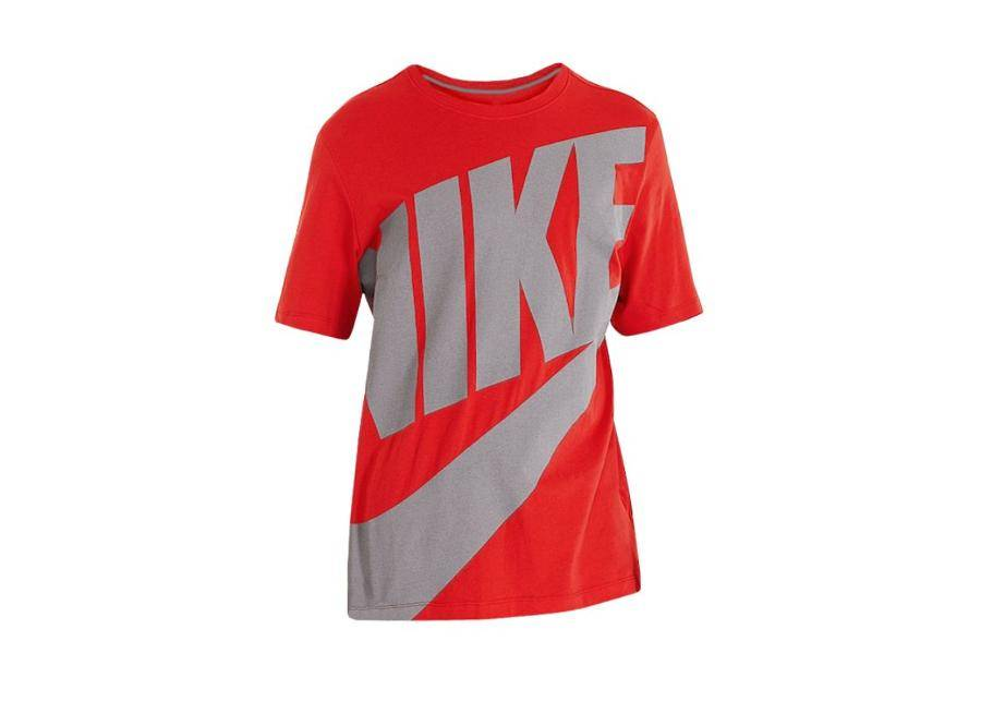 Nike Miesten jalkapallopaita Nike Atletico Madrid Inspired M BQ9412-611