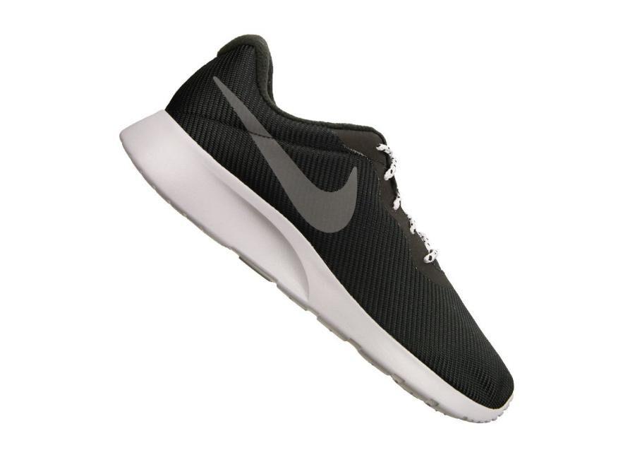 Image of Nike Miesten vapaa-ajan kengät Nike Tanjun SE M AR1941-005