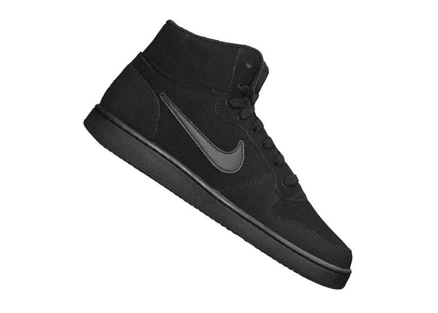 Image of Miesten vapaa-ajan kengät Nike Ebernon MID SE M AQ8125-003