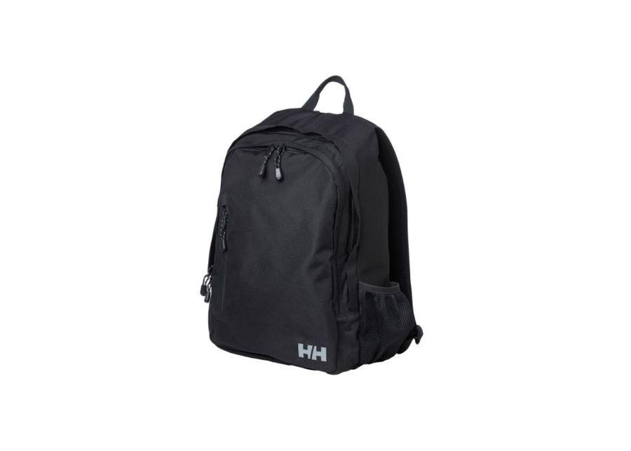 Image of Helly Hansen Selkäreppu Helly Hansen Dublin Backpack 2.0 67386-990