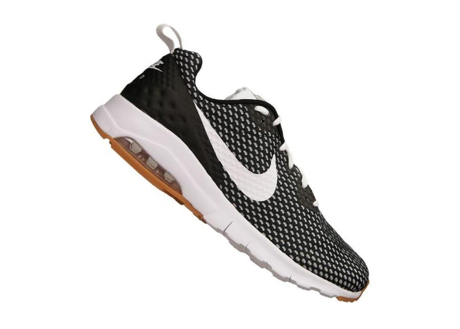 Image of Nike Miesten vapaa-ajan kengät Nike Air Max Motion LW M 844836-013