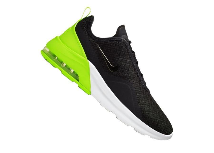 Image of Miesten vapaa-ajan kengät Nike Air Max Motion 2 M AO0266-014