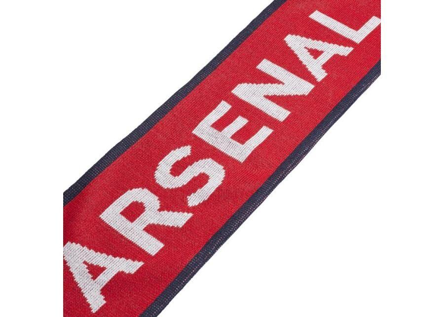 Adidas Huivi adidas Arsenal FC EH5092