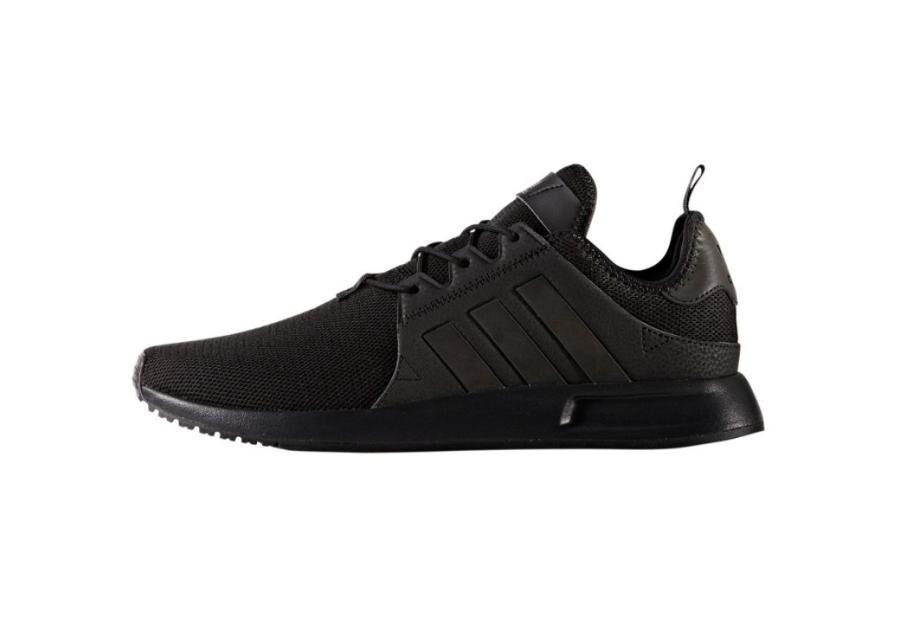 Image of Miesten vapaa-ajan kengät adidas Originals X_PLR M BY9260