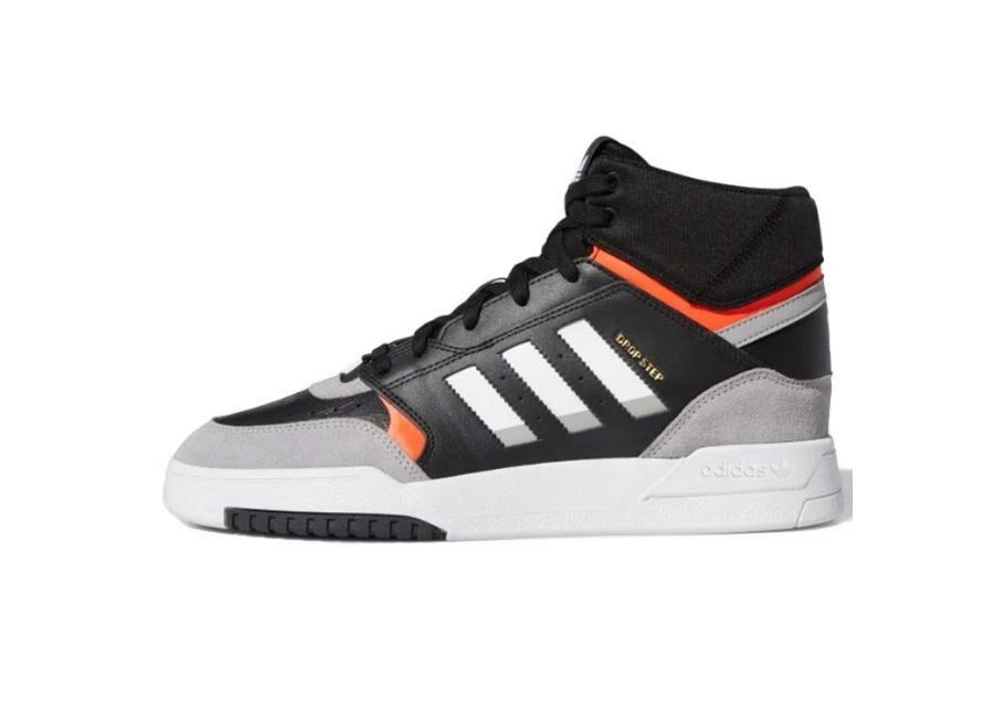 Image of Adidas Miesten vapaa-ajan kengät adidas Drop Step M EE5219