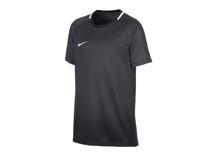 Image of Nike Lasten jalkapallopaita Nike Dry Academy Top GX Junior AJ4225-060
