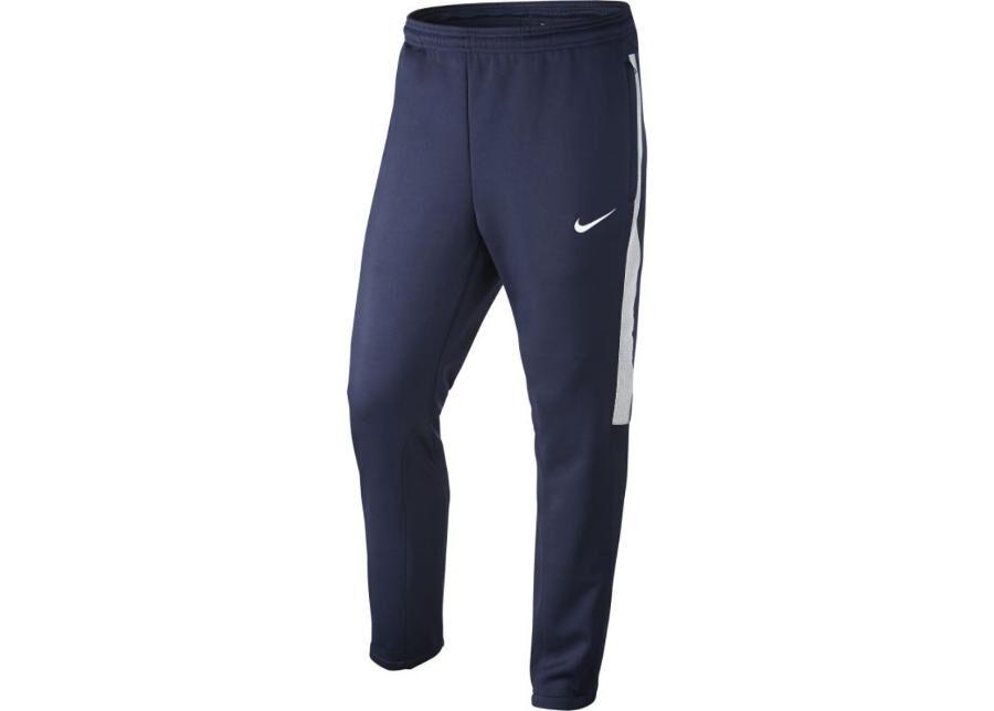 Image of Nike Miesten verryttelyhousut Nike Team Club Trainer M 655952-451