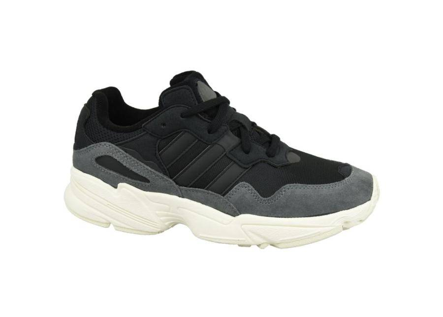 Image of Adidas Miesten vapaa-ajan kengät Adidas Yung-96 M EE7245
