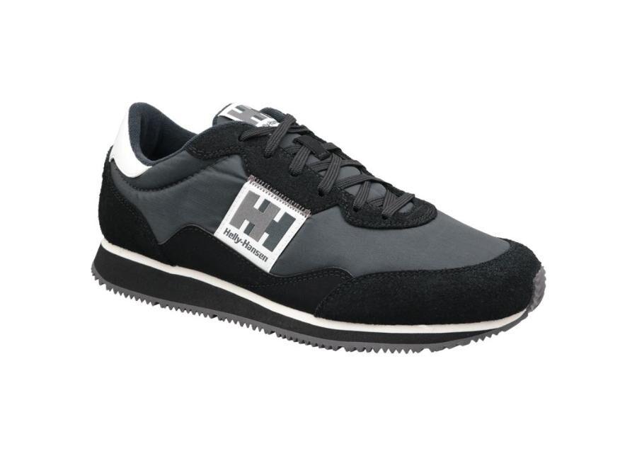 Image of Helly Hansen Miesten vapaa-ajan kengät Helly Hansen Ripples Low-Cut Sneaker M 11481-990