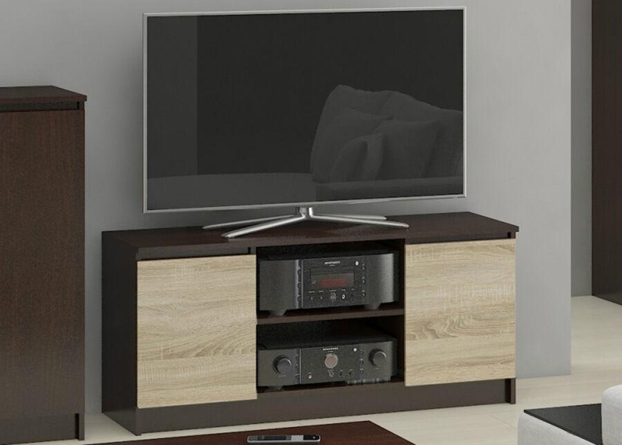 Akord TV-taso 140 cm