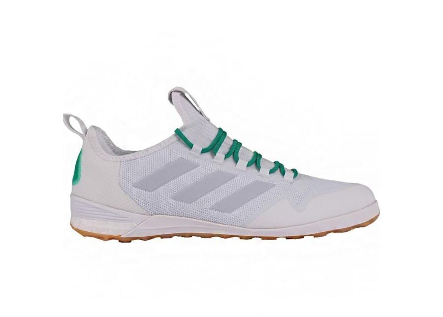 Image of Adidas Miesten jalkapallokengät Adidas Ace Tango 17.1 IN M BA8538