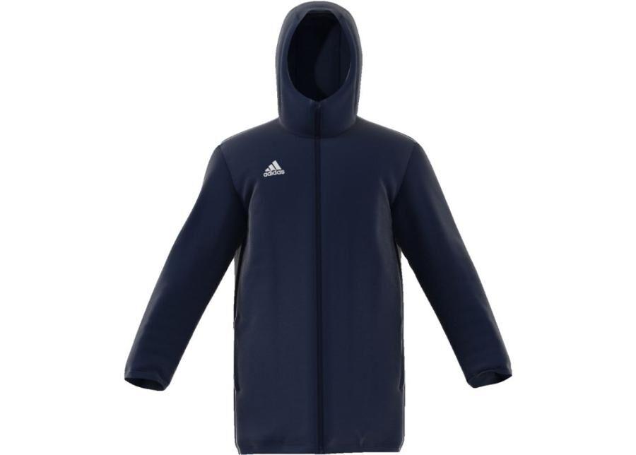 Image of Adidas Miesten kuoritakki Adidas CORE 18 Stadium M CV3747