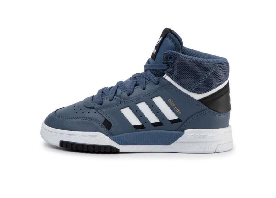 Adidas Lasten vapaa-ajan adidas Originals Drop Step JR EE8757