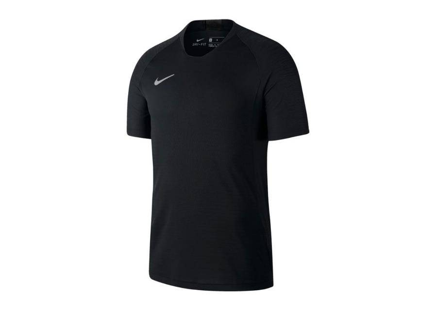 Image of Nike Miesten treenipaita Nike VaporKnit II SS Jersey Top M AQ2672-010
