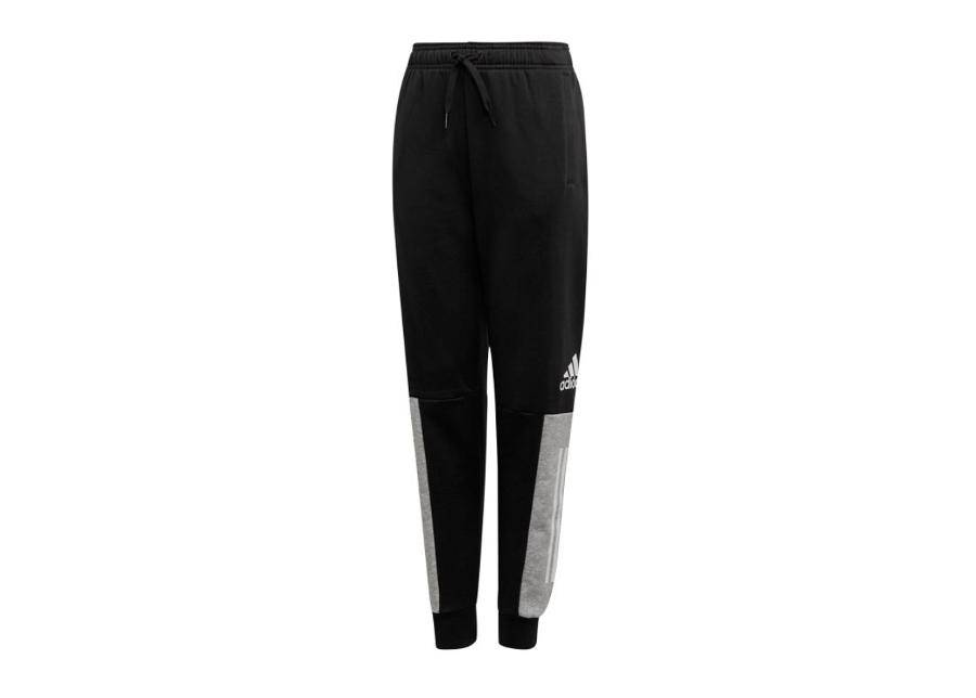 Image of Adidas Lasten verryttelyhousut adidas JR Sport ID Pant Jr ED6517