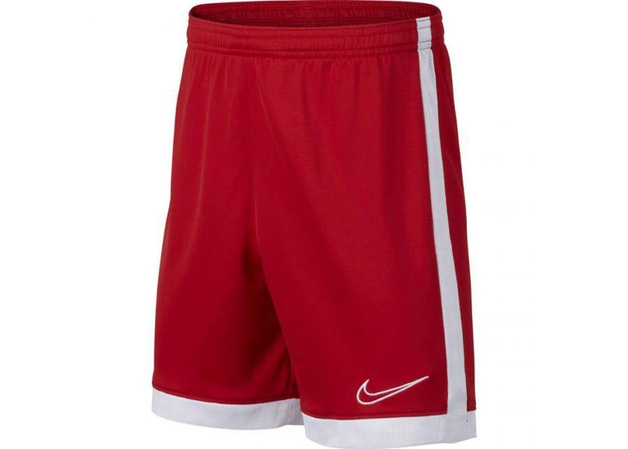 Image of Nike Lasten jalkapalloshortsit Nike B Dry Academy Jr AO0771 657