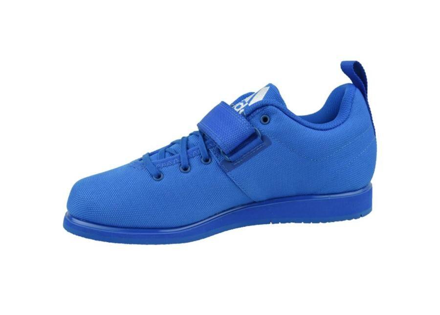Image of Adidas Miesten vapaa-ajan kengät adidas Powerlift 4 M BC0345