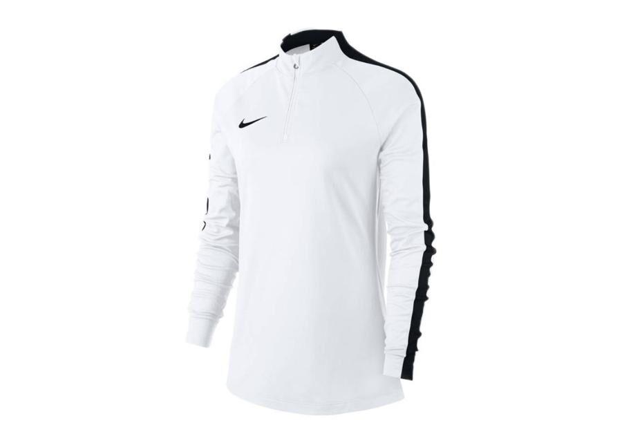 Image of Nike Naisten treenipaita Nike Womens Dry Academy 18 Dril Top W 893710-100