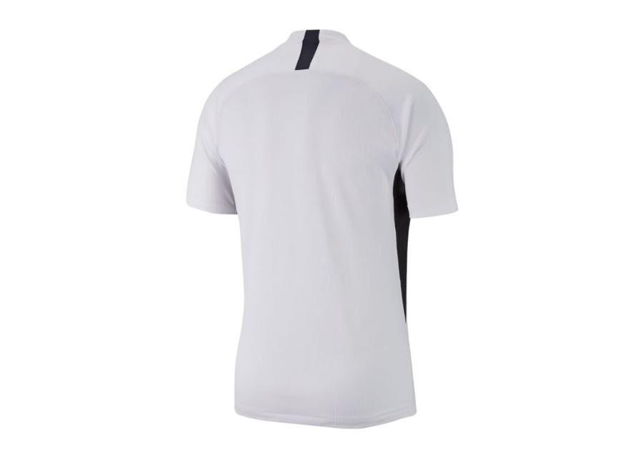 Image of Nike Miesten jalkapallopaita Nike Legend SS Jersey M AJ0998-100