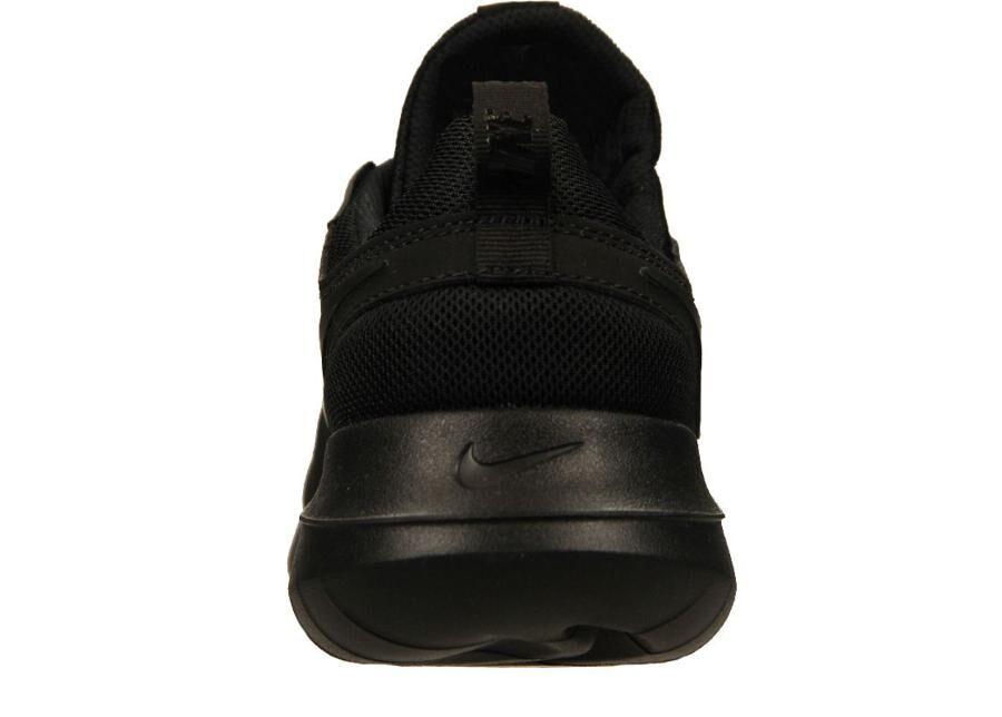 Image of Nike Miesten vapaa-ajan kengät Nike Tessen M AA2160-006