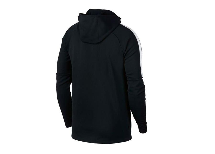 Image of Nike Miesten huppari Nike Dry Academy Football Hoodie M 926458-010