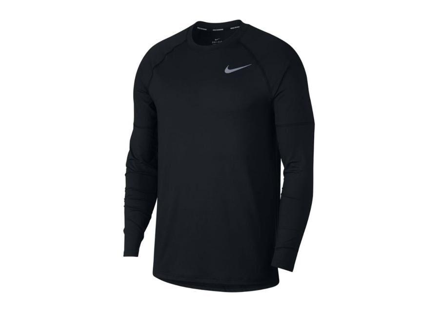 Image of Nike Miesten treenipaita Nike Dry EL Crew M AH8977-010