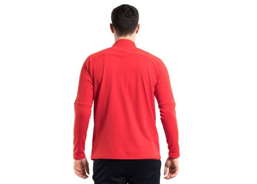Image of Nike Miesten treenipaita Nike NK Dry Academy 18 Dril Tops LS M 893624 657