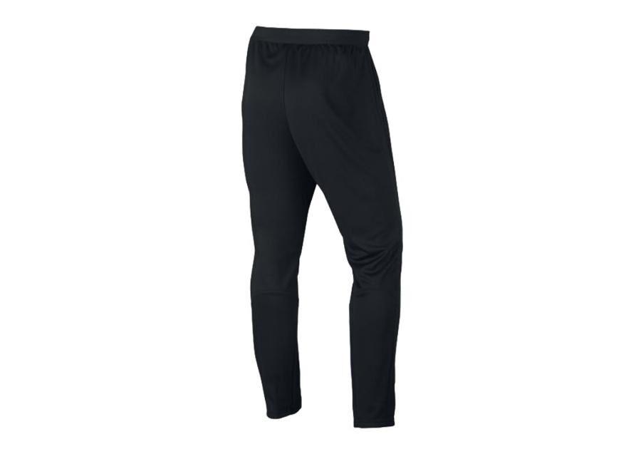 Image of Nike Miesten verryttelyhousut Nike Dry Pant Strike M 725879-010