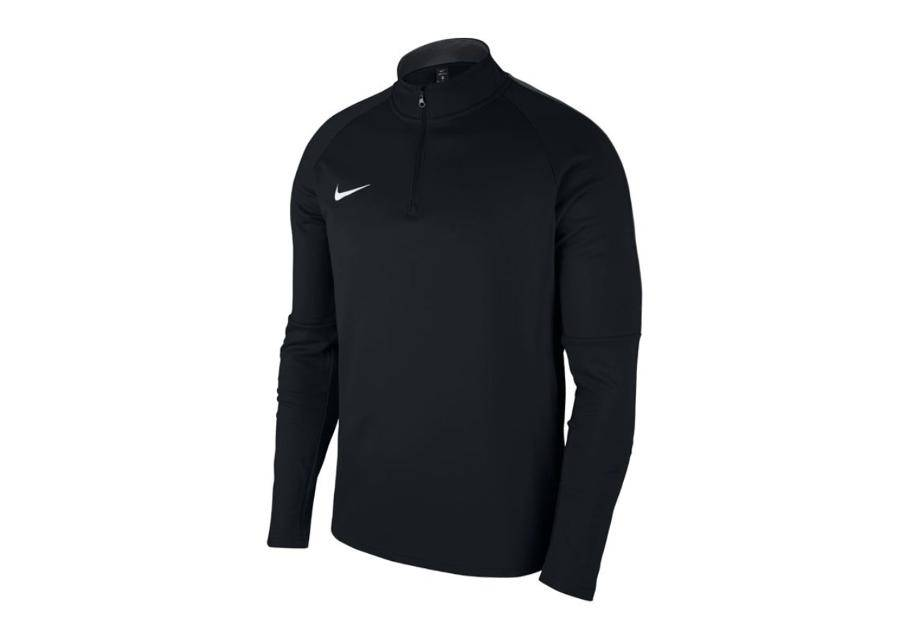 Image of Nike Lasten verryttelytakki Nike Dry Academy 18 Dril Top Jr 893744-010