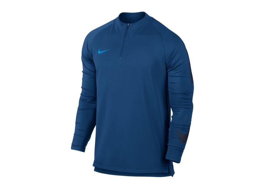 Image of Nike Miesten treenipaita Nike Dry Squad Drill M 859197-431