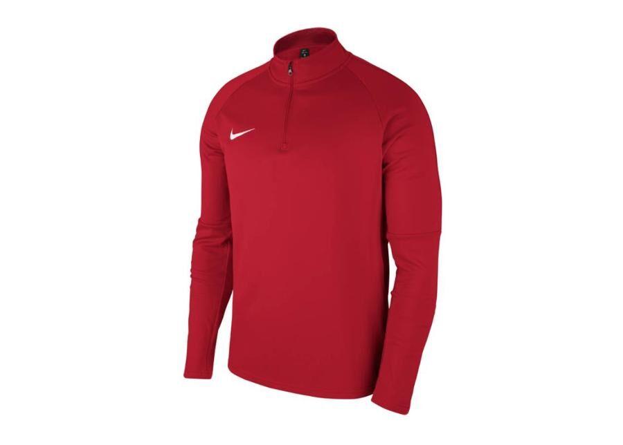 Image of Nike Lasten treenipaita Nike Dry Academy 18 Dril Top JR 893744-657