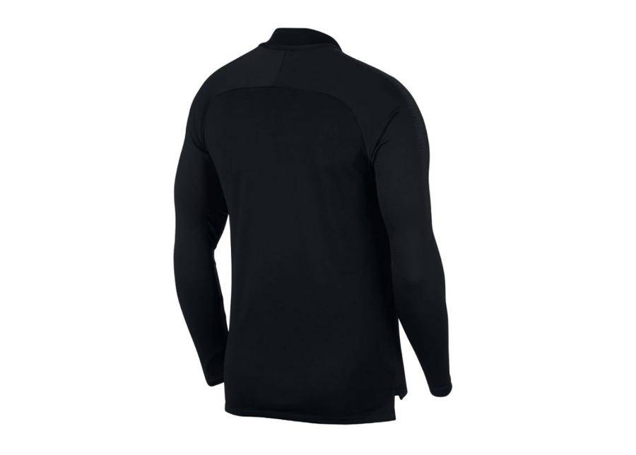 Image of Nike Miesten treenipaita Nike Dry Squad Top 18 M 894631-010